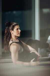 Programa FITNESS BREAK Estoril Wellness Center