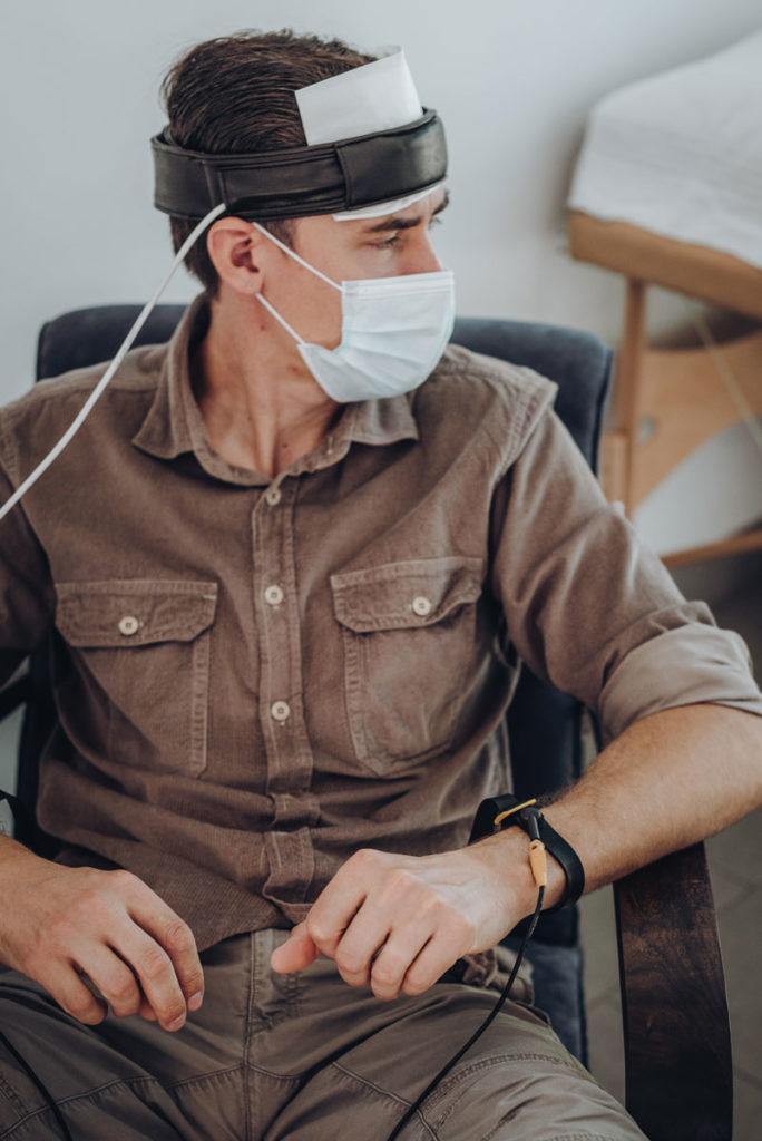Clínica - Consultas de Especialidade Estoril Wellness Center